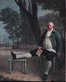 Portrait d'Antoine de Sérilly.jpg