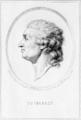 Portrait du Marquis de Condorcet, 1786, 1846.png