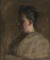 Portrait of Blanche Hurlburt.png
