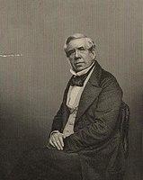 David Roberts, Esq. R.A