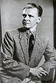 Portrait of Igor B Polevitzky.jpg