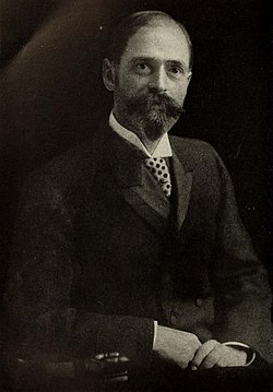 Portrait of Irving Fisher.jpg