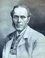 Portrait of James Payn.jpg