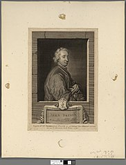 John Dryden, whose tunefull muse affords the sweetest numbers, and the fittest words. Addison