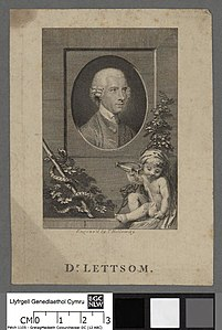 Portrait of Lettsom (4672948).jpg