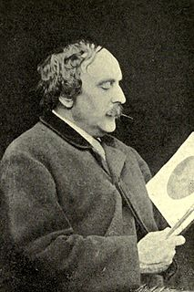 John Palgrave Simpson English playwright