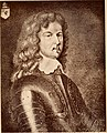 Portrait of Sir John Boys.jpg