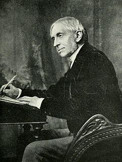 Louis Mallet British civil servant