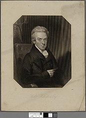 Willm. Wilberforce Esq