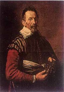 Portrait of an Actor- Domenico Fetti - parnaseo(dot)uv(dot)es.jpg