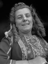 Portret van Sijtje Boes (1948).jpg
