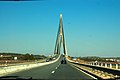 Portugal - Spain borders - Panoramio.jpg