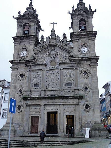 File:Portugal e Espanha DSC04102 (25940289872).jpg