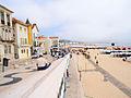 Portugal no mês de Julho de Dois Mil e Catorze P7160991 (14557964538).jpg
