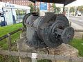 Portwood mills water turbine 6619.JPG
