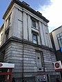 Post Office, Borough High St.jpg
