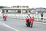 Postal Vehicles by Yamaha GEAR and Honda Super Cub.jpg