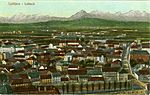 Postcard of Ljubljana North.jpg
