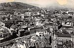 Postcard of Ljubljana view (15).jpg