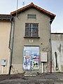 Poste Électrique EdF Rue Écoles Marcigny 3.jpg