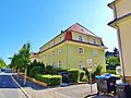 Postweg, Pirna 121950827.jpg