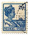 Postzegel NI 1913 nr121.jpg