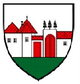 Coat of arms of Pottendorf