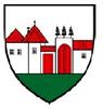 Pottendorf.png