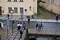 Povodně v Praze, 12.jpg