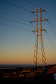 Power Pylon on the Port Hills.jpg