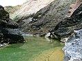 Pozos Azul Sutamarchan - panoramio - Angelcardenas.jpg