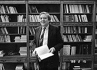 Pozsgay Imre 1988.jpg