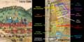 Pozsony XVIe siècle.png