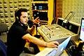 Prácticas de Radio.jpg