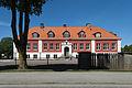 Prästgårdsskolan, Götene.jpg