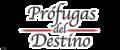 Prófugas del destino logo.png