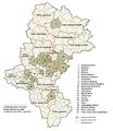 Průběh historické Slezské hranice na území moderního Slezského vojvodství.png