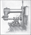 Practical Treatise on Milling and Milling Machines p190.png