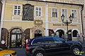 Prague- Neruda St. (38092439131).jpg