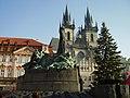 Prague 2006-11 024.jpg