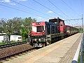 Praha-Vršovice depo, vlak.jpg