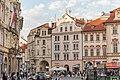 Praha 1, Staroměstské náměstí 608-10 20170809 002.jpg
