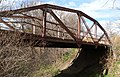 Prairie Dog Creek Bridge 6.jpg
