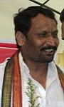 Pranay Vivek Patil 1 (rajattu) .jpg