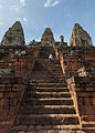 Pre Rup, Angkor, Camboya, 2013-08-16, DD 04.JPG
