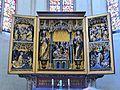 Predigerkirche Erfurt (13).jpg