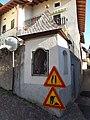 Preghena - Capitello 02.jpg