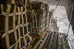 Preparing the cargo area 130110-F-PM120-347.jpg