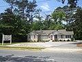 Presbyterian Student Center VSU.JPG