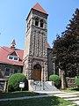 Prescott, Ontario (7884451510).jpg